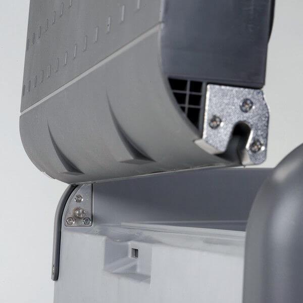 lod wka kompresorowa dometic waeco coolfreeze cfx 35 12v. Black Bedroom Furniture Sets. Home Design Ideas