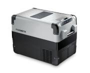 Lodówka kompresorowa Dometic (Waeco) CoolFreeze CFX 40W 12V 24V