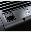 Lodówka kompresorowa Dometic (Waeco) CoolFreeze CFX 50