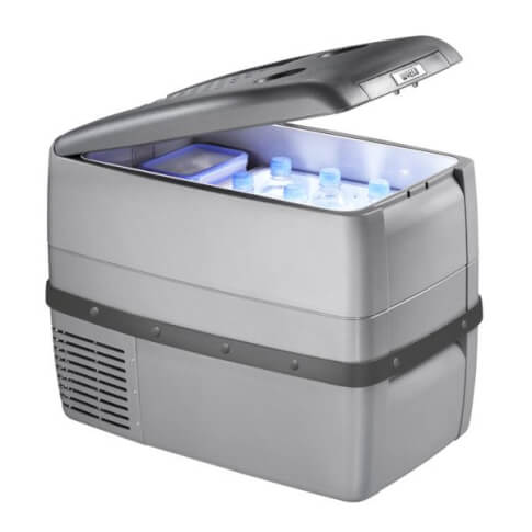Lodówka kompresorowa Dometic (Waeco) CoolFreeze CDF46 12V 24V