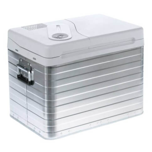 Lodówka termoelektryczna Dometic (Waeco) Q40 AC DC