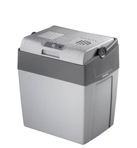 Lodówka termoelektryczna Dometic (Waeco) CoolFun SC 30 z USB