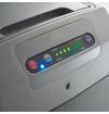 Lodówka termoelektryczna Dometic (Waeco) Bordbar TC 21FL ISO