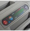 Lodówka samochodowa termoelektryczna Dometic (Waeco) TropiCool TC 35FL
