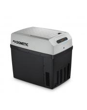 Lodówka samochodowa termoelektryczna Dometic (Waeco) TropiCool TCX 21