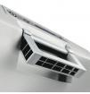 Lodówka samochodowa termoelektryczna Dometic (Waeco) TropiCool TCX 35