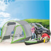 Przedsionek do samochodu kempingowego – Travel Light Herzog namiot przystawka