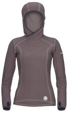 Sweter termoaktywny Sego Lady grey Milo