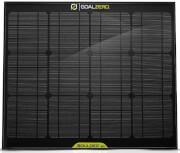 Turystyczny panel solarny 30W BOULDER 30 Goal Zero
