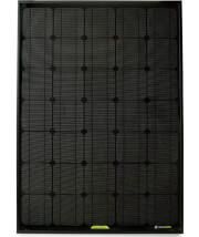 Turystyczny panel solarny 90W BOULDER 90 Goal Zero