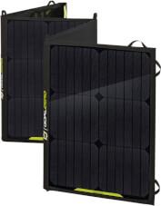 Turystyczny panel słoneczny 100W Nomad 100 Goal Zero