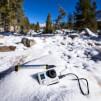 Przenośny powerbank outdoor Switch 10 Goal Zero 11 Wh, 3000 mAh
