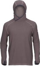 Sweter termoaktywny SEGO grey Milo