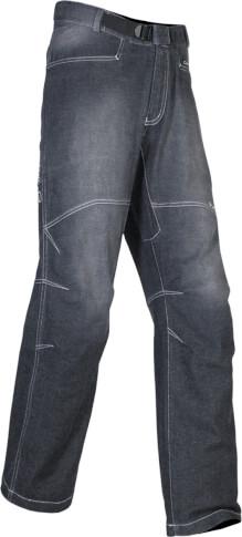 Spodnie wspinaczkowe Milo NARAZ grey denim