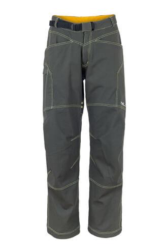 Spodnie górskie OVISS olive Milo
