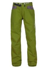 Spodnie wspinaczkowe SYBIL green