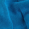 Czapka męska Zajo Riku M Beanie blue jewel