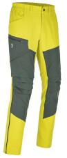 Spodnie trekkingowe Magnet Zip Off Pants Zajo Citronelle