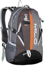 Plecak DOTO 18 grey