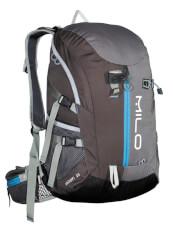 Uniwersalny plecak MOOFI 25 blue