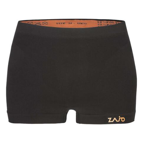 Bokserki termoaktywne Zajo Contour M Boxer Shorts