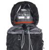 Plecak 65 L Zajo Lhotse 65 Backpack czarny
