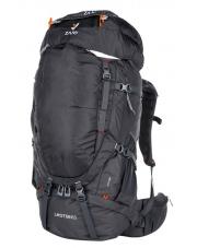 Plecak 65L Zajo Lhotse 65 Backpack czarny