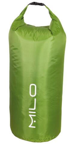 Worek transportowy BERO green Milo
