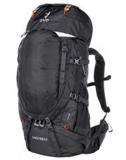 Plecak turystyczny 52L Lhotse 52 Backpack Zajo czarny
