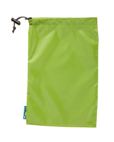 Worek na drobne akcesoria OFE green Milo