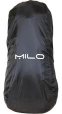 Pokrowiec przeciwdeszczowy na duży plecak Raincover 70 Milo