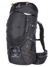 Plecak 42 L Zajo Lhotse 42 Backpack czarny