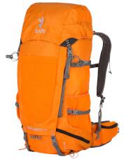 Plecak 38 + 8 L Zajo Ortler 38+8 Backpack exuberance