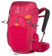 Plecak 30 L Zajo Bernina 30 Backpack magenta