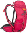 Plecak 30 L Zajo Bernina 30 Backpack magenta