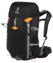 Plecak 30 L Zajo Bernina 30 Backpack black