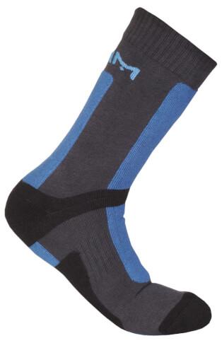 Skarpety RAGO blue Milo