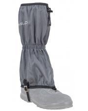 Stuptuty WALKER grey Milo