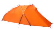 Ultralekki namiot 4 sezonowy 2 osobowy Zajo Gotland 2 UL Tent