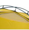 Ekspedycyjny namiot wyprawowy 2 osobowy Zajo Lofoten 2 Tent
