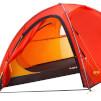 Turystyczny namiot wolnostojący 2 osobowy Zajo Oland 2 Tent