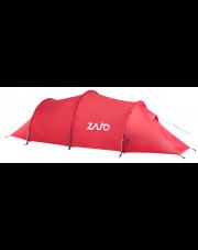 Turystyczny namiot tunelowy 4 osobowy Zajo Lapland 4 Tent