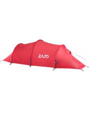 Turystyczny namiot tunelowy 3 osobowy Zajo Lapland 3 Tent