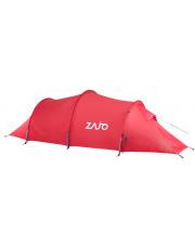 Turystyczny namiot tunelowy 2 osobowy Zajo Lapland 2 Tent