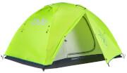 Turystyczny namiot 3 sezonowy Norsk 3 Neo Tent Zajo lime green
