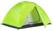 Turystyczny namiot 3 sezonowy Norsk 2 Neo Tent Zajo lime green