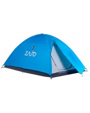 Kempingowy namiot 3 osobowy Montana 3 Tent