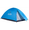 Kempingowy namiot 2 osobowy Montana 2 Tent