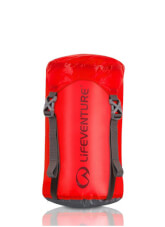 Worek kompresyjny Ultralight Compression sack 5L Lifeventure