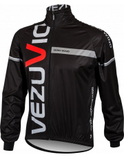 Kurtka rowerowa Quota R8 z membraną Vezuvio